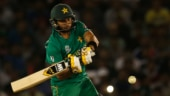 He did exactly what I wanted: Shahid Afridi reveals how he planned against R Ashwin in Asia Cup 2014
