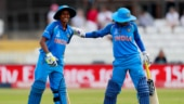 BCCI's commitment towards women's cricket should not be judged in the current climate: Shantha Rangaswamy