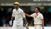 Why do we play cricket? Yuvraj Singh reveals how Sachin Tendulkar inspired his comeback after cancer battle