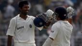 'Wonder boy' Sachin Tendulkar scored 170 odd runs, didn't field and went to play Ranji Trophy: Wasim Jaffer