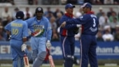 Cannot remember number of meeting we had to plan Sachin Tendulkar's dismissal: Nasser Hussain