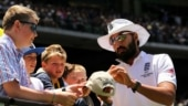 Black community has to endure much more racism in UK than South Asian diaspora: Monty Panesar
