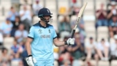 England a tough side to break into: James Vince hoping for a cracking ODI series against Ireland