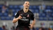 People tell me old and tired but I'm like Benjamin Button, except I've always been young: Zlatan Ibrahimovic