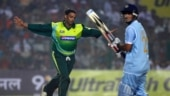 T20 World Cup postponed to accommodate IPL 2020, allege Shoaib Akhtar and Rashid Latif