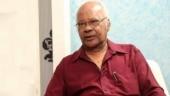Veteran Telugu actor-director Raavi Kondala Rao dies of cardiac arrest at 88