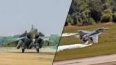 From MiG-21 to Mirage to Rafale jets: India's key fighter aircraft acquisitions | IN PICS