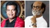 After Kamal Haasan, Rajinikanth lends financial help to actor Ponnambalam