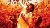 Rakita Rakita: Makers of Jagame Thanthiram release first single on Dhanush's birthday
