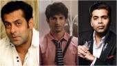 Sushant Singh Rajput suicide case: Bihar court dismisses plea against Karan Johar, Salman Khan