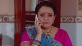 Saath Nibhaana Saathiya actress Vandana Vithlani selling rakhis online after non-payment of dues