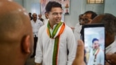 Sachin Pilot unable to keep MLAs together, wants 'unsure' loyalists to resign: Sources