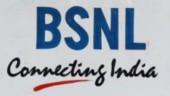 BSNL offers work from home STV 599 that comes with 5GB daily data, reintroduces 4% discount for recharge