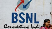 BSNL announces Rs 2399 prepaid plan with 600 days validity: All you need to know