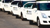 Ola will now let riders tip their drivers: Here is how