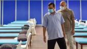 Delhi govt issues eligibility criteria for plasma donation, check details