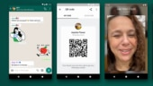 WhatsAppreleases host of new features: 5 things you need to know