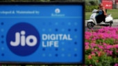 Intel Capital to invest Rs 1894.50 crore in Reliance's Jio Platforms