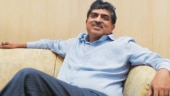 India can make TikTok-like apps, building business model more difficult: Nandan Nilekani