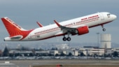 Air India pilots write to CMD, suggest ways to improve airline's financial health