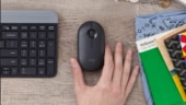 4 top wireless computer or laptop mice to buy in India