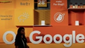 US firms in India not ready to pay digital tax, says lobby group