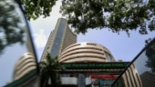 Markets open flat as Sensex, Nifty gain marginally; IT stocks climb