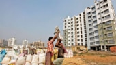 Homebuyers in Noida, Ghaziabad irked over delay in projects, builders worried
