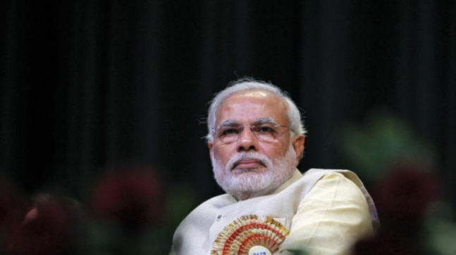 India will play leading role in global economic revival: PM Modi