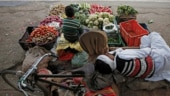 India inflation likely slowed in June as output returns: Poll