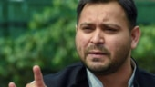 JDU leaders slam Tejashwi Yadav for crying foul ahead of Bihar assembly polls