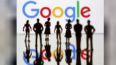 Google will no longer allow ads that encourage users to spy on people