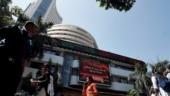 Rate cut hopes help Sensex, Nifty as Reliance gains again
