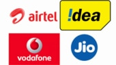 TRAI's order barring Vodafone and Airtel premium plans came after complaint by Reliance Jio