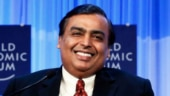 Reliance AGM highlights: Google investment in Jio, 5G platform part of big-bang announcements