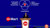 Reliance JioMart gets new features: Here is all you need to know