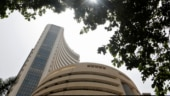 Sensex, Nifty rise as investors bet on strong earnings