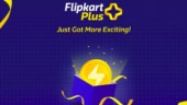 How to use Supercoins in Flipkart: Step-by-step guide