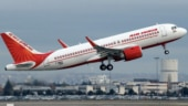 Air India pilots' Union writes to airline's CMD, slams wage restructuring proposal
