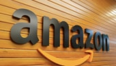 Amazon says exports from India-based sellers cross $2 billion