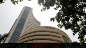 Sensex, Nifty inch lower as focus shifts back to surging coronavirus cases