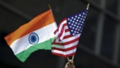 India, US closing in on limited trade deal: Piyush Goyal