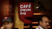 Cafe Coffee Day investigation reveals Rs 3,535 crore fund diversion, I-T dept gets clean chit