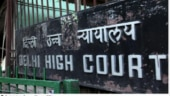 Delhi HC seeks Centre's reply on plea challenging insolvency code ordinance