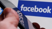 Facebook offers money to TikTokers with huge fan-following to join Reels