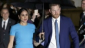 Meghan Markle fights to keep friends anonymous in newspaper lawsuit