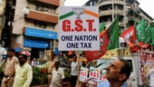 Govt unable to pay states' GST compensation share: All you need to know