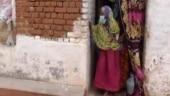 Tamil Nadu: Neighbours ask 103-year-old coronavirus survivor to vacate home