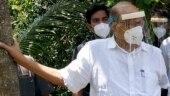 Advise PM Modi not Rahul: Sharad Pawar's 1962-war jibe draws flak from Congress minister in Maharashtra