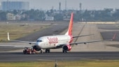 SpiceJet to resume flights to UAE from four Indian cities starting July 12